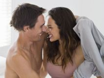 Exercitii care imbunatatesc viata sexuala