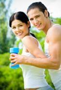 Exercitii pentru pacientii cu fibromialgie