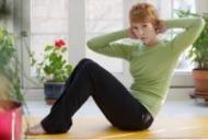 Exercitiile fizice in timpul iernii