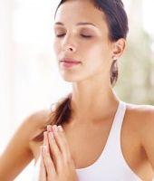 Exercitii fizice pentru sindromul de colon sau intestin iritabil