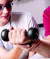 Exercitii terapeutice