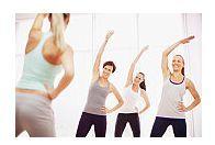Artrita degenerativa exercitii fizice