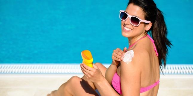 Noile recomandari pentru utilizarea cremelor de protectie solara. Ce nu am stiut pana acum