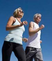 Factori declansatori care incetinesc  metabolismul
