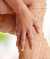 Factori de risc pentru aparitia varicelor
