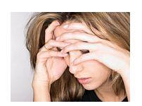 Identificarea si evitarea factorilor declansatori ai migrenei