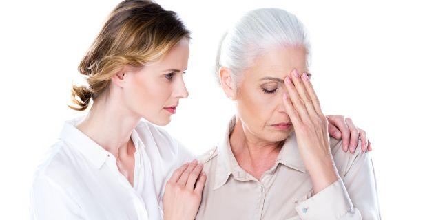 Prezinti risc de a mosteni cancerul de san sau ovarian? Iata ce ai de facut