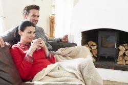 Cum previi aparitia afectiunilor respiratorii