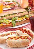 Adevarul despre alimentele fast - food