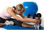 Cum tratam febra musculara?