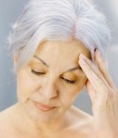 De ce femeile au risc sporit de Alzheimer?
