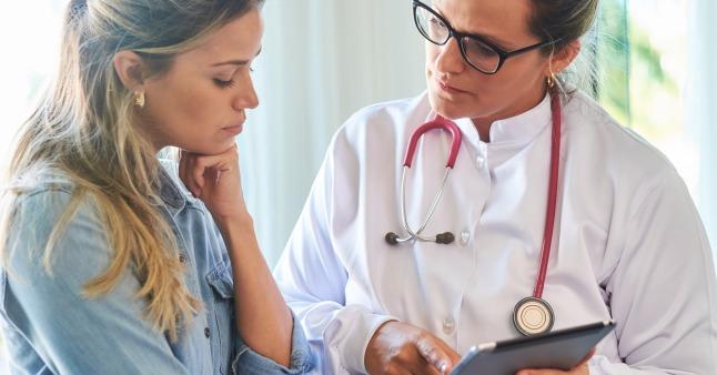 Ce este feocromocitomul?