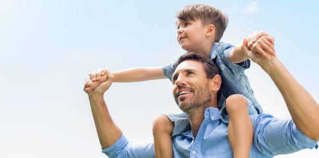 Fertilitatea masculina testata acasa in doar 7 minute