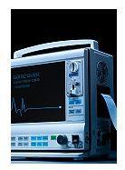 Fibrilatia atriala - aritmie cardiaca