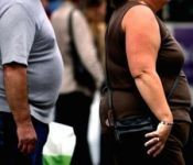 Legatura dintre fibrilatia atriala si obezitate