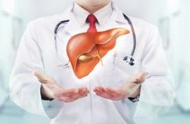 9 semne care arata ca ficatul tau e bolnav