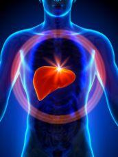 Ce trebuie sa stim despre insuficienta hepatica si cum se manifesta?