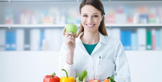 Cele mai bune alimente pentru un ficat sanatos