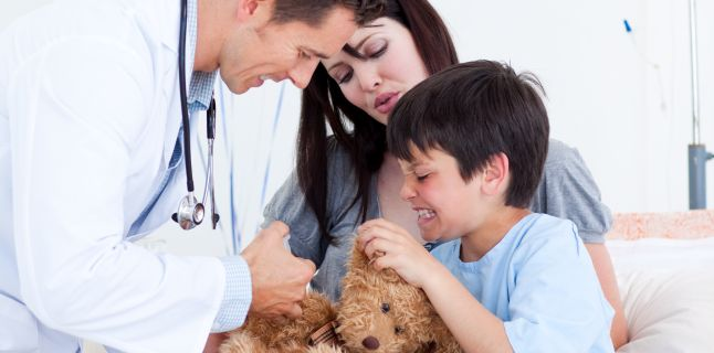 Fimoza: cauze, simptome, tratament