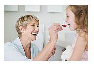 Antibioticul fara efecte secundare: argintul coloidal!