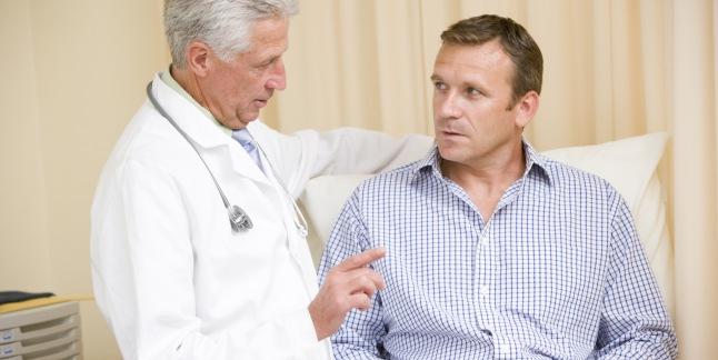 Fisurile anale: cauze, simptome, tratament, preventie