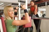 Cele 20 greseli pe care le fac persoanele care abia incep exercitii de fitness