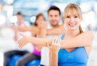 Sfaturi pentru a face sport in ciuda unei vieti ocupate
