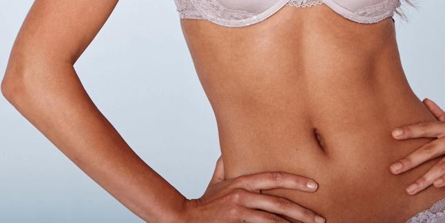 Cum poti da jos kilogramele nedorite, eficient