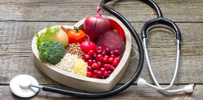 Centrul de Medicina Functionala si Integrativa Secom isi extinde portofoliul cu un nou serviciu de nutritie functionala