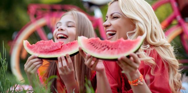Efectele zaharului din fructe asupra organismului