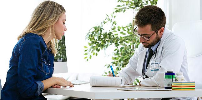 De ce apar frisoanele si cand e necesar sa mergem la medic?