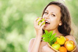 Fructe benefice pentru o piele perfecta