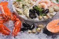 Pestele ca aliment: beneficii si riscuri