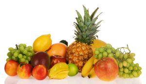 Vrei sa slabesti? Iata ce fructe trebuie sa eviti cu desavarsire!