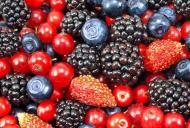 8 alimente care ajuta corpul sa lupte cu cancerul
