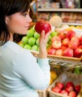 Fructe care iti furnizeaza energie de dimineata