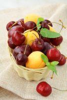 Cele mai sanatoase fructe sarace in carbohidrati