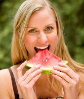 Beneficiile fructelor si legumelor de vara