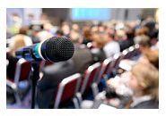 Gala Sanatatii 2011 - Traditie in recunoasterea valorilor din sectorul medical