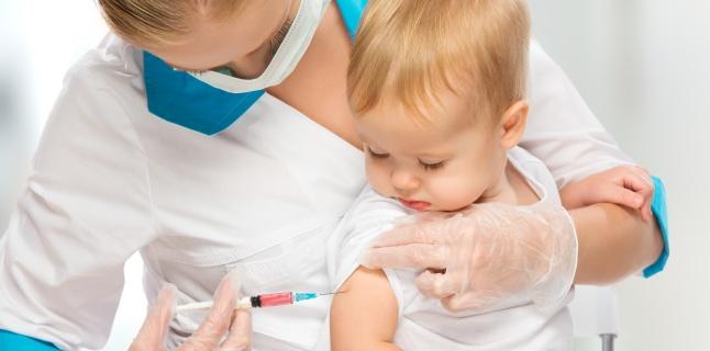 Gastroenterita cu rotavirus, metode de preventie si tratament