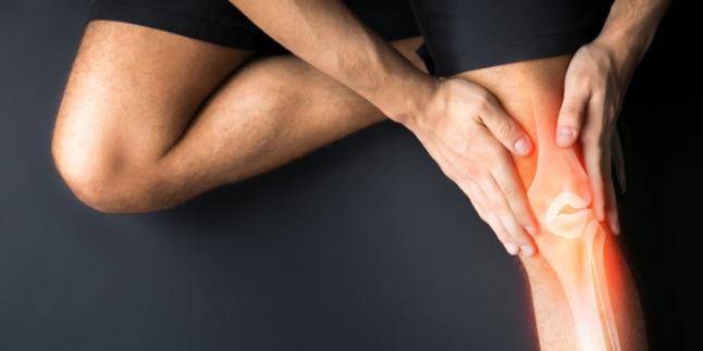 Ce trebuie sa stim despre ruptura de ligament colateral medial