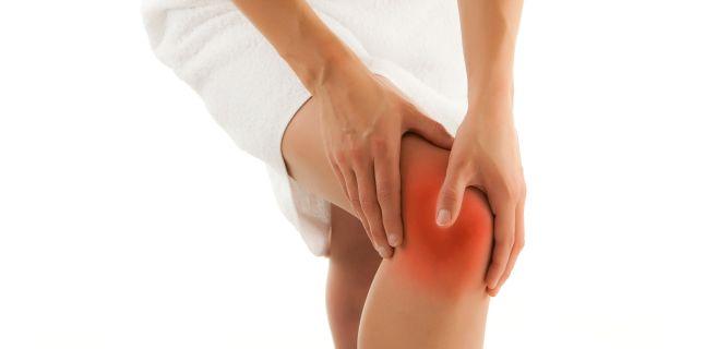 Cauzele durerilor de genunchi si tratamentul lor