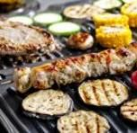 6 retete potrivite pentru un gratar sau picnic in ...