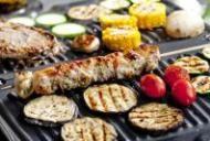 6 retete potrivite pentru un gratar sau picnic in aer liber