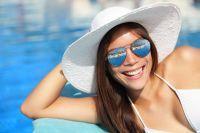 Ghid util de alegere a ochelarilor de soare