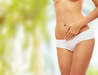 Probleme ginecologice care ar trebui sa te trimita urgent la medic