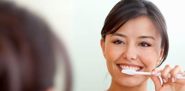 Gingivita poate recidiva daca nu se respecta igiena dentara