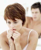 Infectia cu Chlamydia trachomatis