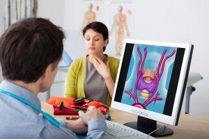 Tot ce trebuie sa stii despre tiroida autoimuna