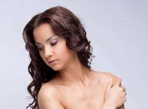 9 semne ca tiroida nu functioneaza cum trebuie